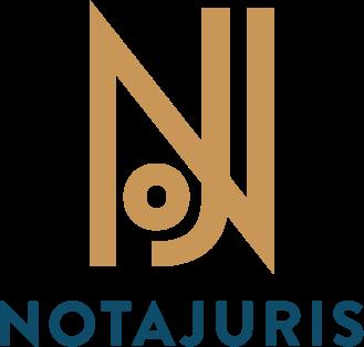 notajuris